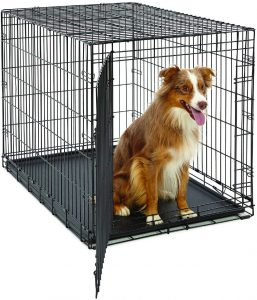 Midwest Homes For Pets Life Stages Dog Crate