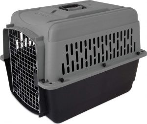 Petmate Aspen Pet Porter Heavy Duty Crate