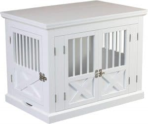 Zoovilla Dog Crate