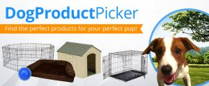 DogProductPicker - Dog Product Reviews and Tips