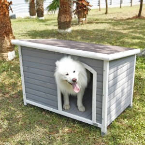 5 Best Dog House Reviews (Updated 2019) - Dog Product Picker