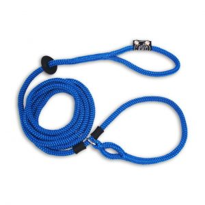 Harness Lead Escape Resistant Product Image
