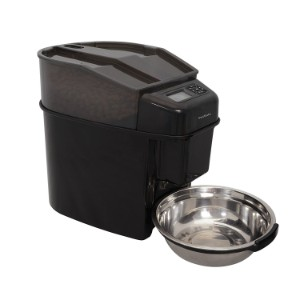 PetSafe Healthy Pet Simply Feed Automatic Feeder product image