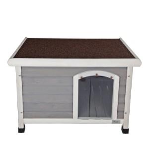 Petsfit Dog House, Dog House Outdoor Product Image