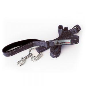 ThunderLeash No Pull Solution Dog Leash Product Image