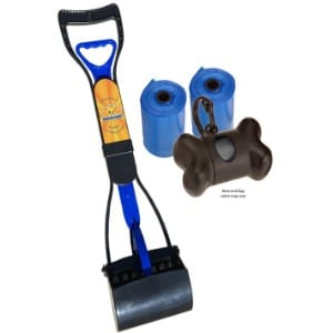 Bodhi Dog Complete Poo Pack Product Image