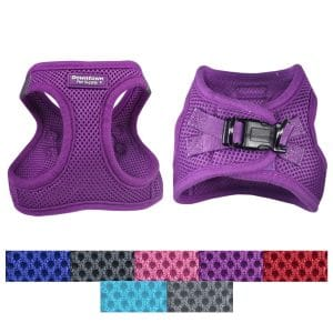 Downtown Pet Supply Dog Harness