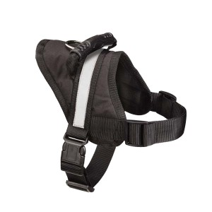 5 Best Dog Harness Reviews (Updated 2019) 3