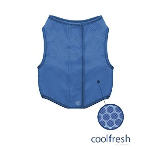 5 Best Dog Cooling Vest Reviews (Updated 2019) 3