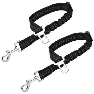 Petbia Dog Seat Belt