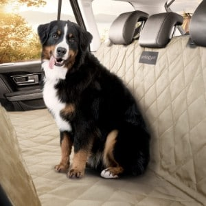 Perfect Pet Seat Cover Product Image