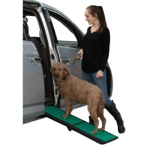Pet Gear Travel Lite Ramp Product Image