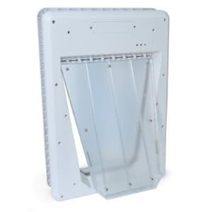 Petsafe Electronic Smartdoor Product Image