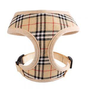 Ringloose No Pull Dog Vest Harness