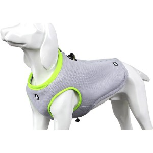 5 Best Dog Cooling Vest Reviews (Updated 2019) 2