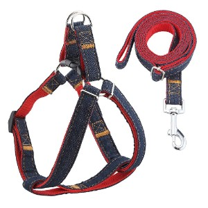 5 Best Dog Harness Reviews (Updated 2019) 5