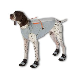 Ultra Paws Cool Coat