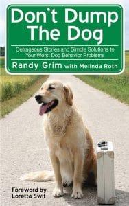 Ne laissez pas tomber les histoires scandaleuses de votre chien et des solutions simples à vos pires problèmes de comportement de chien