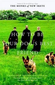 Comment être le meilleur ami d'un chien Un guide de formation classique pour les propriétaires de chiens