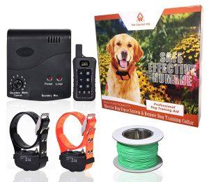 Pet Control Hq