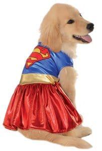 Rubie's Costume Dc Heroes