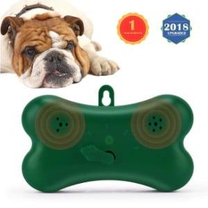 Shambo Anti Barking Device Product Image