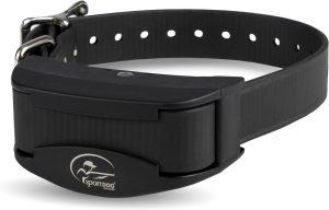 Sportdog Nobark 8 Standard Anti Bark Dog Collar