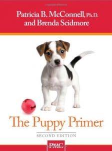 Puppy Primer
