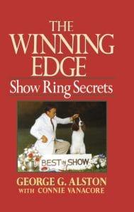 Les secrets de jouer à Winning Edge