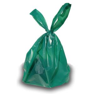 5 Best Dog Poop Bag Reviews