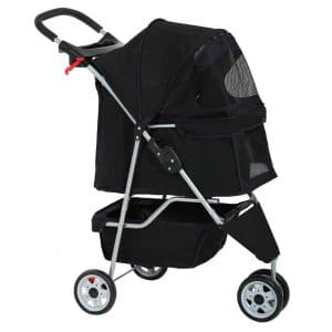 Bestpet New Pet Stroller