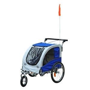 Elite Ii Pet Stroller