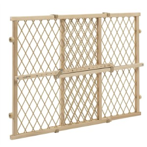 5 Best Dog Gate Reviews (Updated 2019) 5