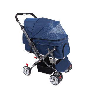 Lecway Dog Stroller