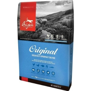 5 Best Dog Food for Labs Reviews (Updated 2019) 4