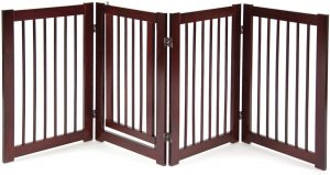 Primetime Petz 360 Configurable Dog Gate