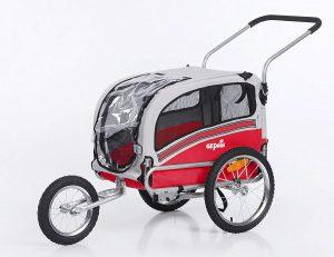 Sepnine Pet Stroller