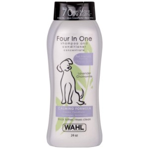 5 Best Dog Shampoo Reviews (Updated 2019) 4