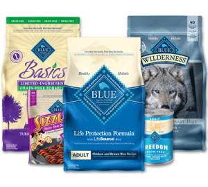 5 Best Dog Food Brand Reviews (Updated 2019) 1