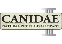 5 Best Canidae Dog Food Reviews