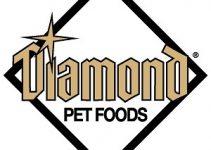 5 Best Diamond Naturals Dog Foods (Reviews Updated 2021)
