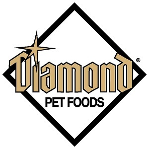 5 Best Diamond Naturals Dog Food Reviews