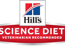 5 Best Hill's Science Diet Dog Food Reviews
