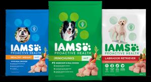 5 Best Iams Dog Food Reviews