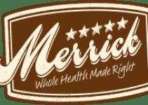 5 Best Merrick Dog Foods (Reviews Updated 2021)