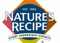 5 Best Nature's Recipe Dog Food Reviews