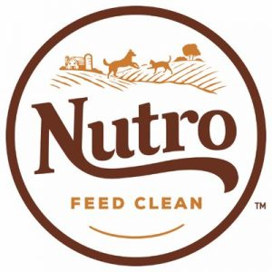 5 Best Nutro Dog Food Reviews