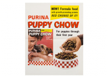 5 Best Purina Dog Foods (Reviews Updated 2021)