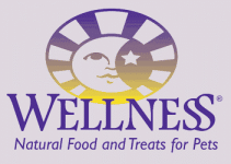 5 Best Wellness Dog Food Reviews