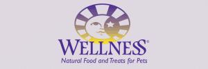 5 Best Wellness Dog Food Reviews